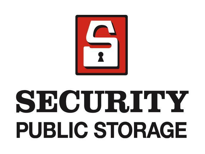 Security Public Storage Ceres Ca 95307 209 538 1359