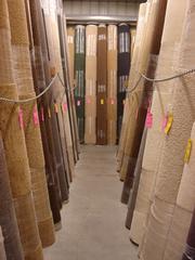Discount Carpets & Flooring - Arcata, CA