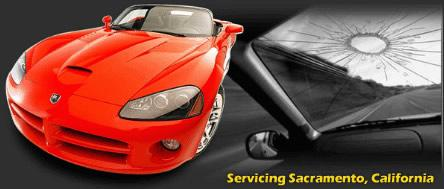 Auto Repair Sacramento on Auto Glass Repair Sacramento Jpg Provided By Import   Domestic Auto