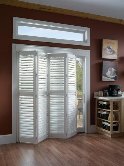 Pictures For Blinds Amp More In Anaheim Ca 92806 Window
