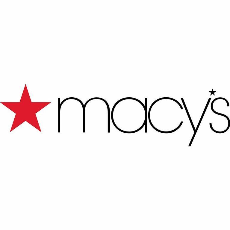 Macy S San Mateo Ca 94403 650 341 3333 Cosmetics