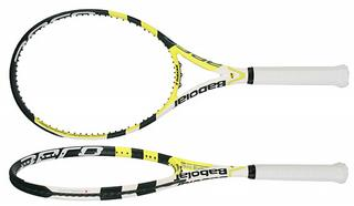 Racquets Rackets