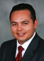 Miguel Alfaro-State Farm Insurance Agent - Petaluma, CA