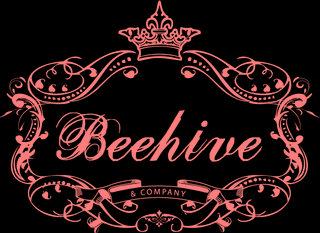 Beehive Waxing Salon - Carlsbad, CA