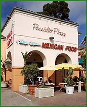 La Cocina De Ricardo - San Clemente, CA