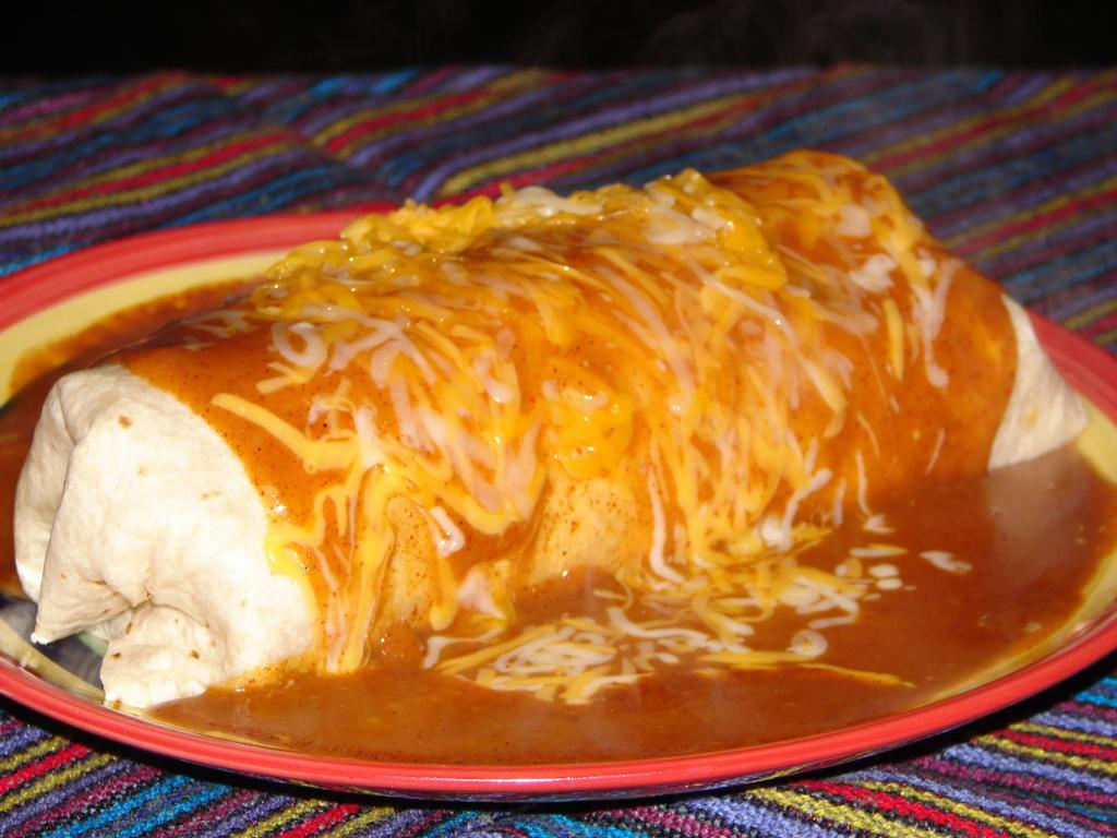 El Sol Restaurant Catering Rodeo Rodeo Ca