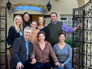 Jensen Carol - Homestead Business Directory