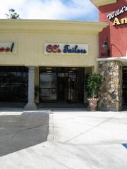 CC's Tailors - Dana Point, CA