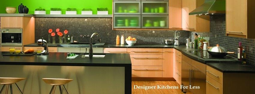 Our Certified Kitchen Designers Will Assist In Creating The Kitchen Of Your  Dreams.