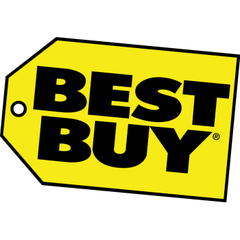 10 Best Appliance Stores In Canoga Park Ca