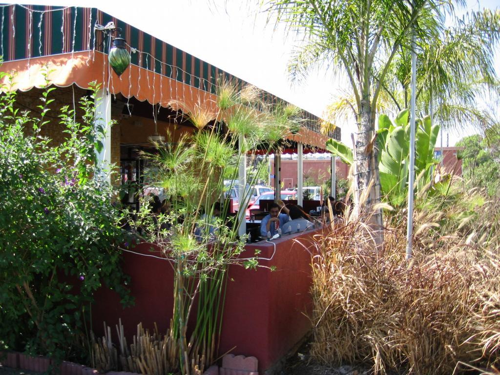 Restaurants That Cater In Long Beach Ca