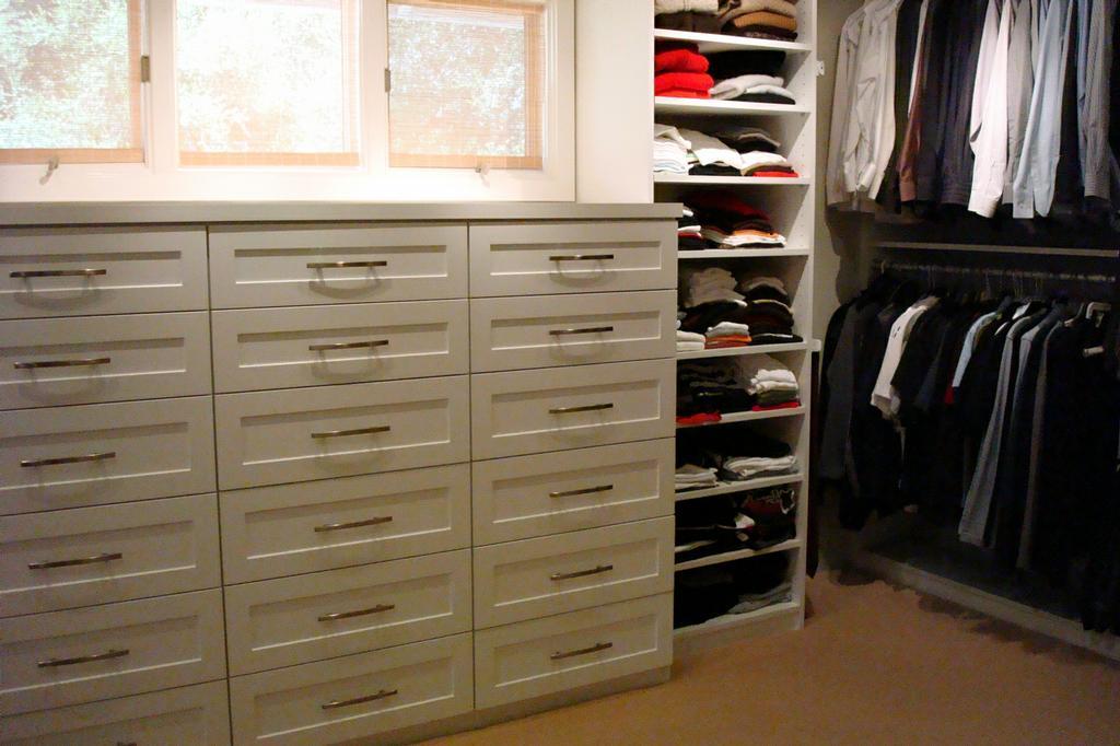 Walk In Closet 18 Drawers.JPG