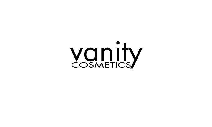 Amazing Vanity Logo