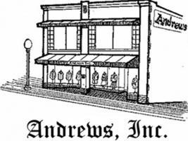 Andrews Inc - Glendora, CA