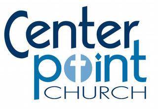 Centerpoint Church - Colton, CA