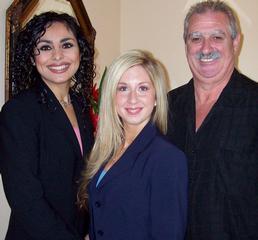 Aldina Real Estate Co - Los Banos, CA