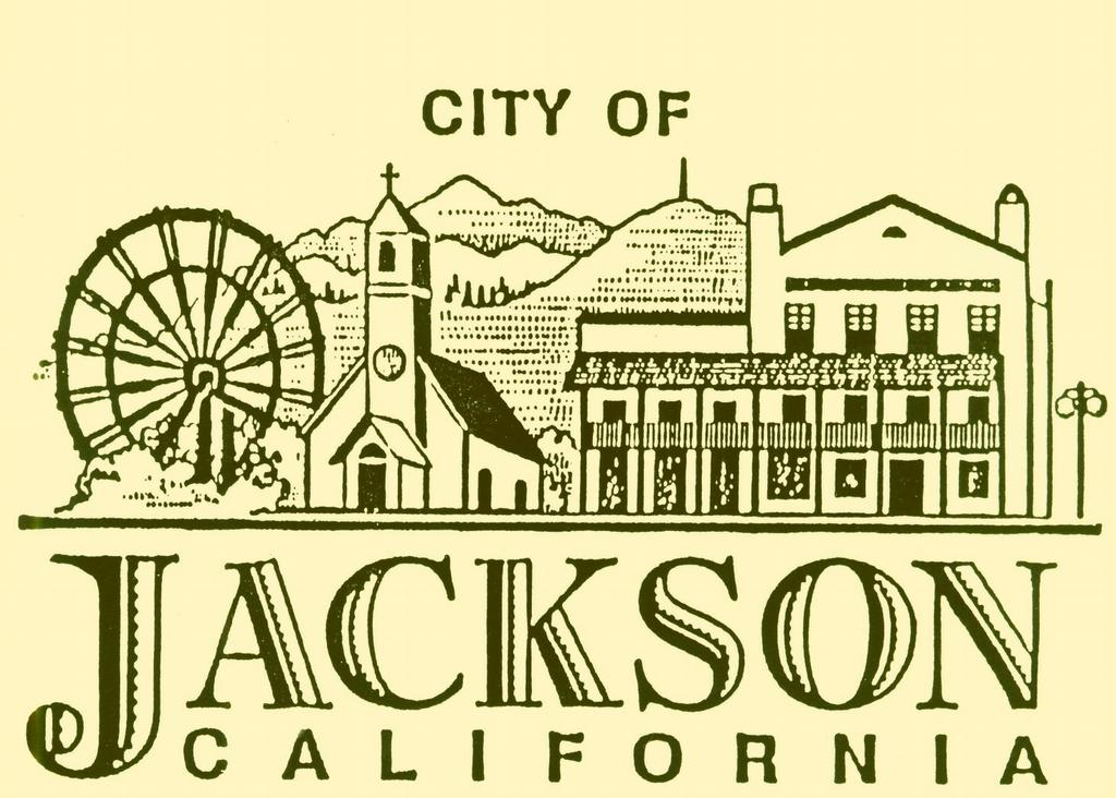 Restaurants Near Jackson California