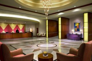 Sheraton Agoura Hills Hotel - Agoura Hills, CA