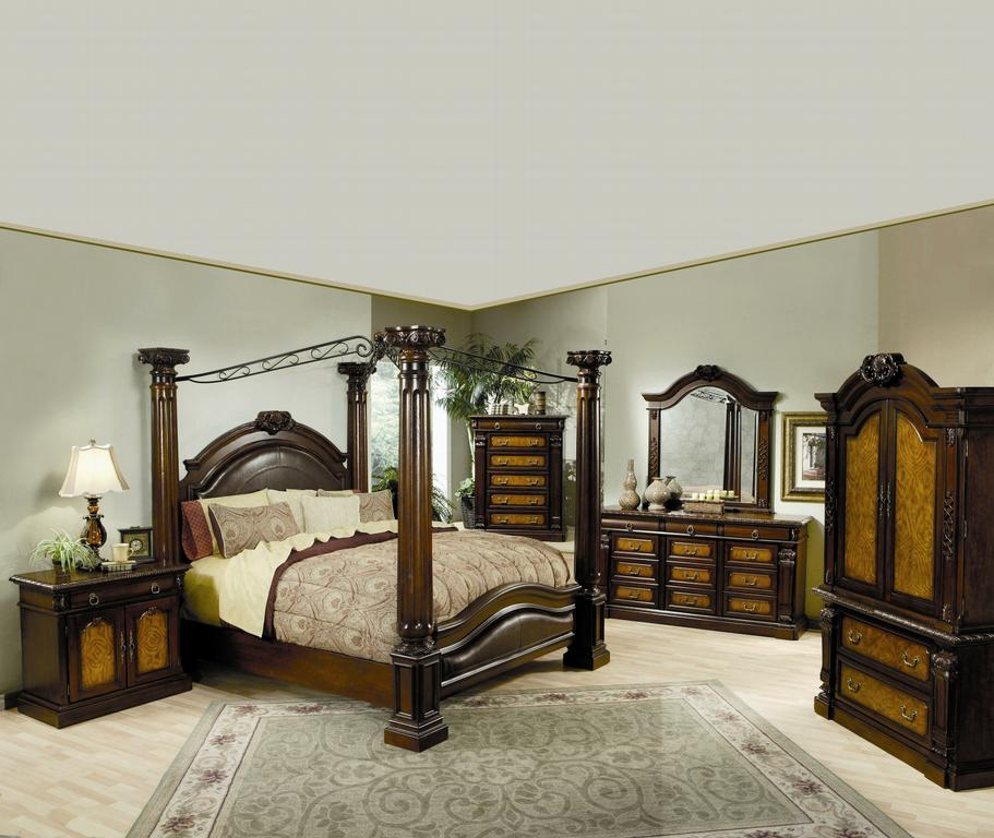 Furniture stores in yuba city ca