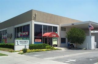 Taylor's Appliance - Riverside, CA
