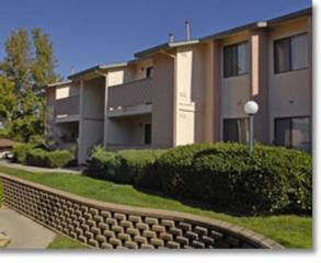 Folsom Gateway - Orangevale, CA