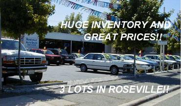 Roseville Auto Sales >> Rsvlauto Bldg From Roseville Auto Sales In Roseville Ca 95678