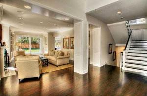 Olde Tyme Floor Co - Sherman Oaks, CA