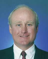 Bob Francy III-State Farm Insurance Agent - San Diego, CA
