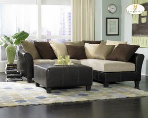 Furniture In San Diego Ca 92169