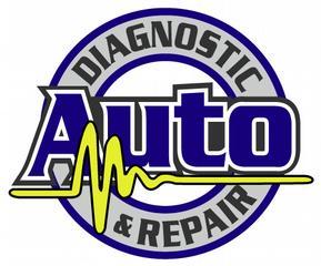 Auto Diagnostic And Repair - Antioch, CA
