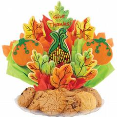 Cookies By Design - San Mateo, CA