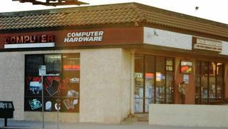 Micro Computer Center - Los Angeles, CA