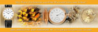 5th Avenue Jewelers - Homestead Business Directory