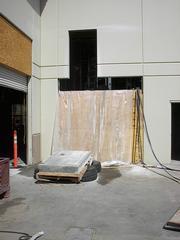 United Concrete Coring & Sawing - Riverside, CA