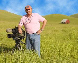 Robert Mcwilliams Productions - Danville, CA