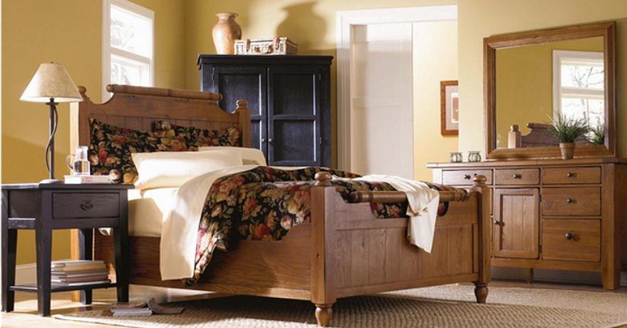 Fashion Furniture Fresno CA 559 440 9600