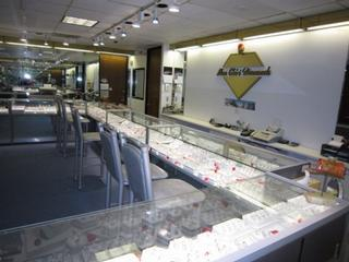 Cheri Diamonds - Los Angeles, CA