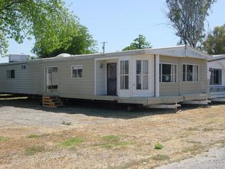 california mobile home manufacturers mobile homes
