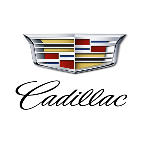 three way chevrolet cadillac bakersfield ca 93313 661 630 4039. Cars Review. Best American Auto & Cars Review