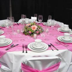 American Event Rentals - Stockton, CA