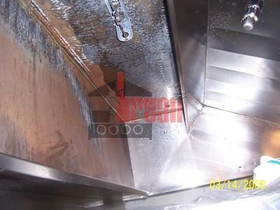 Bryan Exhaust Hood Cleaning - West Hollywood CA 90069 ...