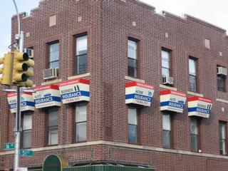 Choice Insurance Agency - Brooklyn, NY