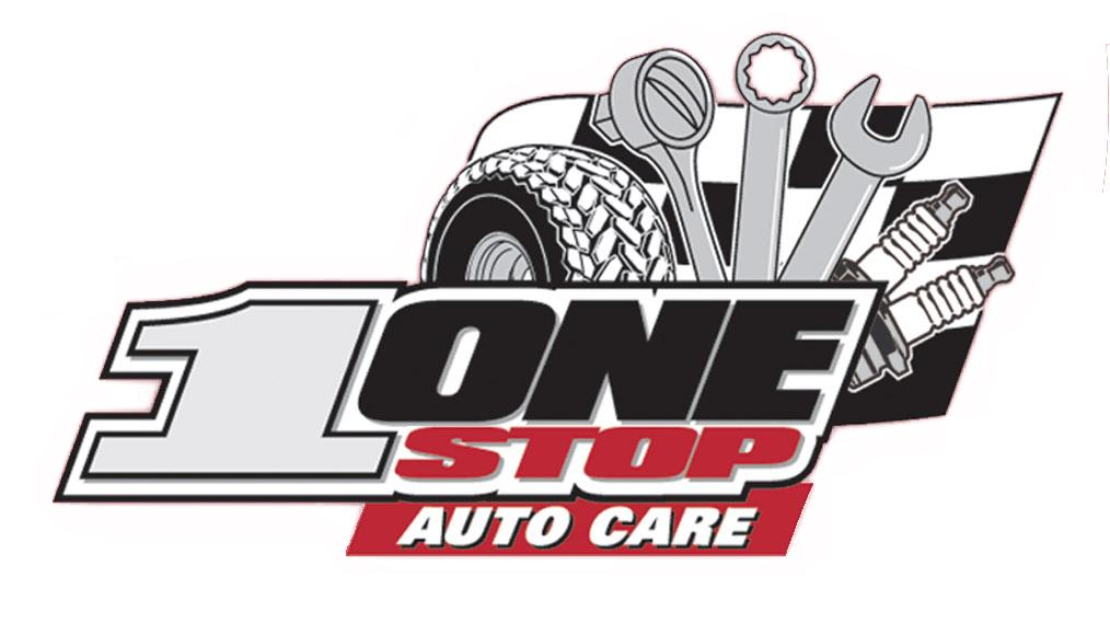 One Stop Tire Amp Wheels Los Angeles Ca 90041 323 257