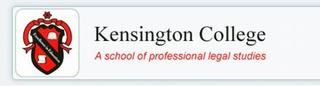 Kensington College - Santa Ana, CA