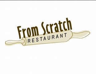 From Scratch Restaurant - Carmel, CA
