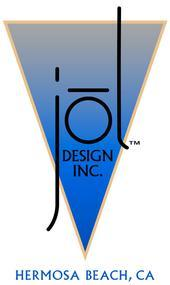 Jol Design Incorporated Hermosa Beach CA 90254 310 372