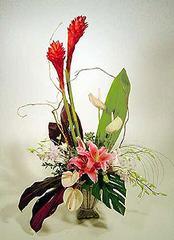 Avante Gardens Florist - Anaheim, CA