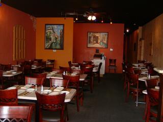 Trupiano's Italian Restaurant - Oceanside, CA