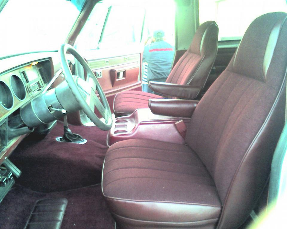 Upholstery corona ca images in