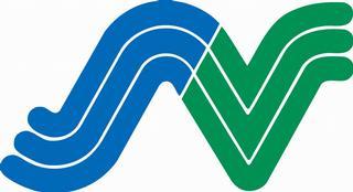 Scott Valley Swimming & Tennis Club - Mill Valley, CA